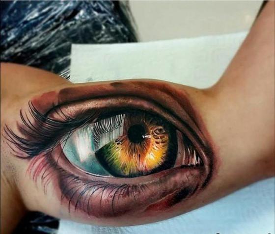 Image Source: Tattooideas247