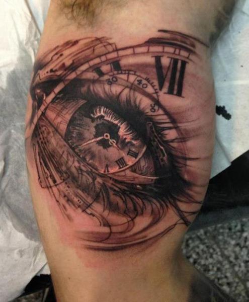 Image Source: Tattooers