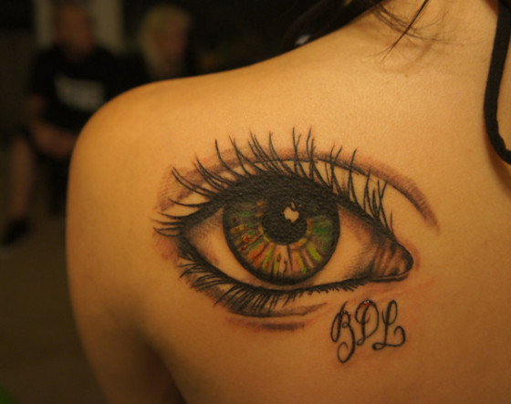Image Source: Tattooton