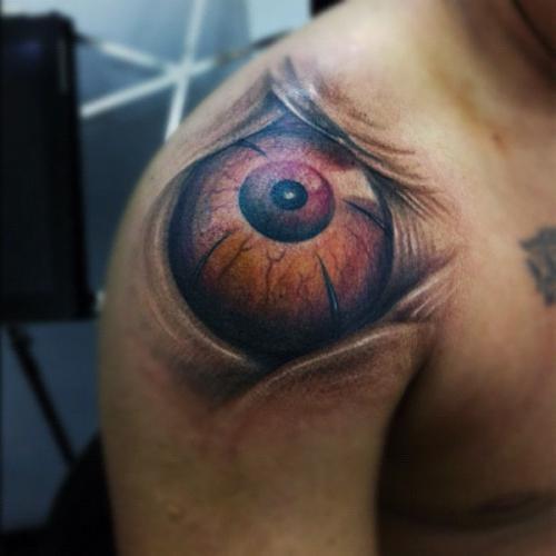 Image Source: Tattoodesigns24