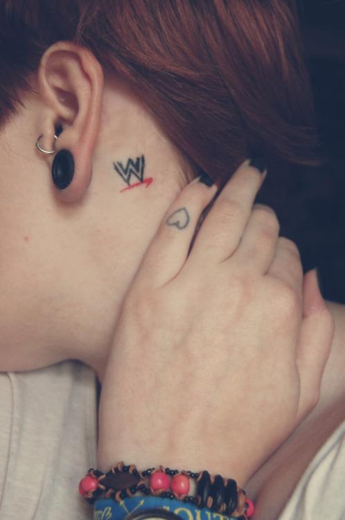 Image Source: Tattoosgirls