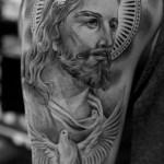 Image Source: Tattoo-journal