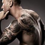 130 Fabulous Half Sleeve Tattoo Ideas, Design & Meanings (2019)