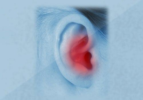 Home remedies to clean your ears
