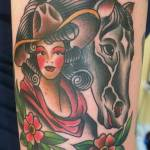 Tattoo Ideas And Tattoo Designs Tattooshunter Com