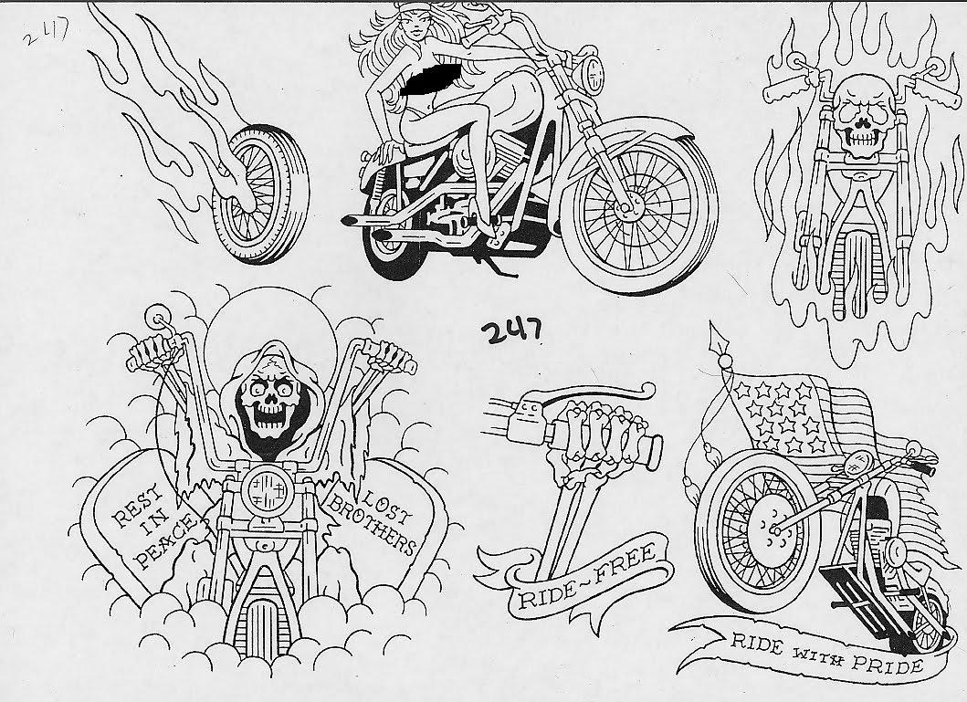 Harley Logo Design Joy Studio Design Gallery