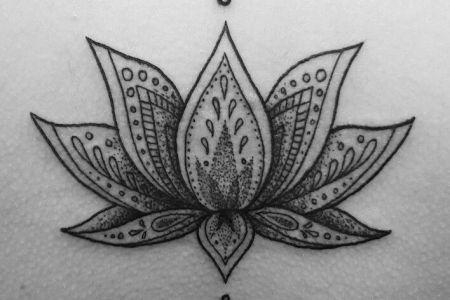Lotus flower mandala tattoo new artist 2018 new artist picture results for lotus flower mandala tattoos http picture results for lotus flower mandala tattoos http tattooforideas com wp pretty lotus tattoo mightylinksfo