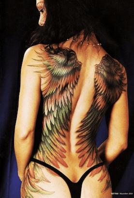 Tatuaje-Alas-de-Aguila