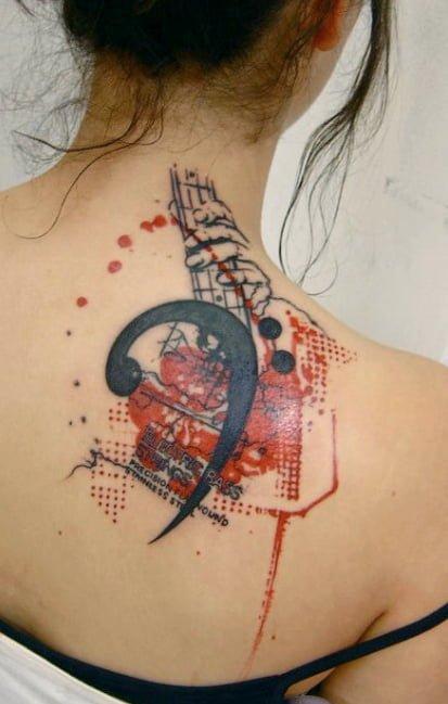 Tattoo espalda_ xoil