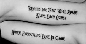 frases de amor tatuadas