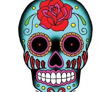 Tatuajes Mexicanos Archives Tatuajesxd
