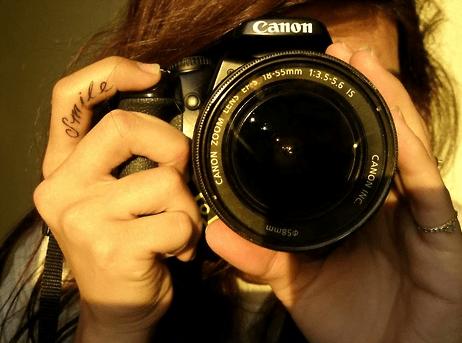 Tatuaje en el dedo