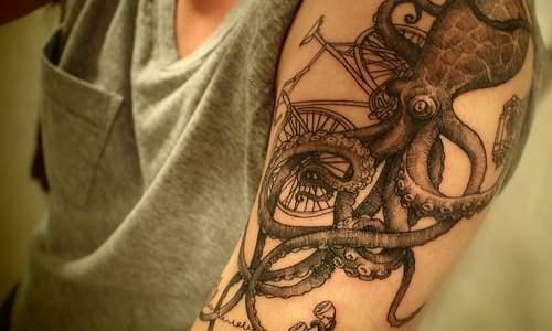 tatuaje-pulpo-en-brazo