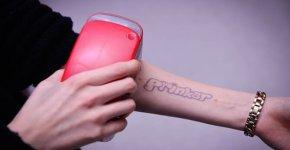 wowsome-prinker-tattoo-ca