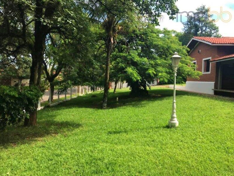Casa em Itu a Venda Condomínio City Castelo