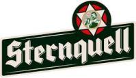 Sternquell Brauerei Plauen