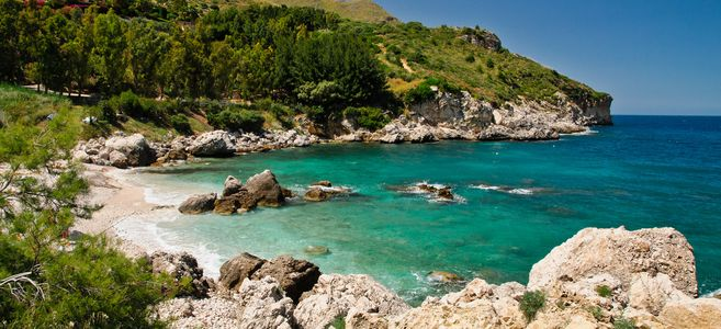 Tauchen Yachtcharter Istrien Individuellen ☀ Sommerurlaub ARILLAS Informationen & Tipps rund ums Tauchen tauchen-yachtcharter-vienna_adria_croatia tauchen-yachtcharter-wien_adria_kroatien