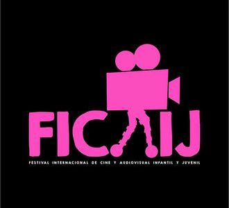 International Film and Audiovisual Festival for Children and Youth logo