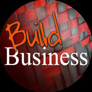 Build Business Internet Marketing