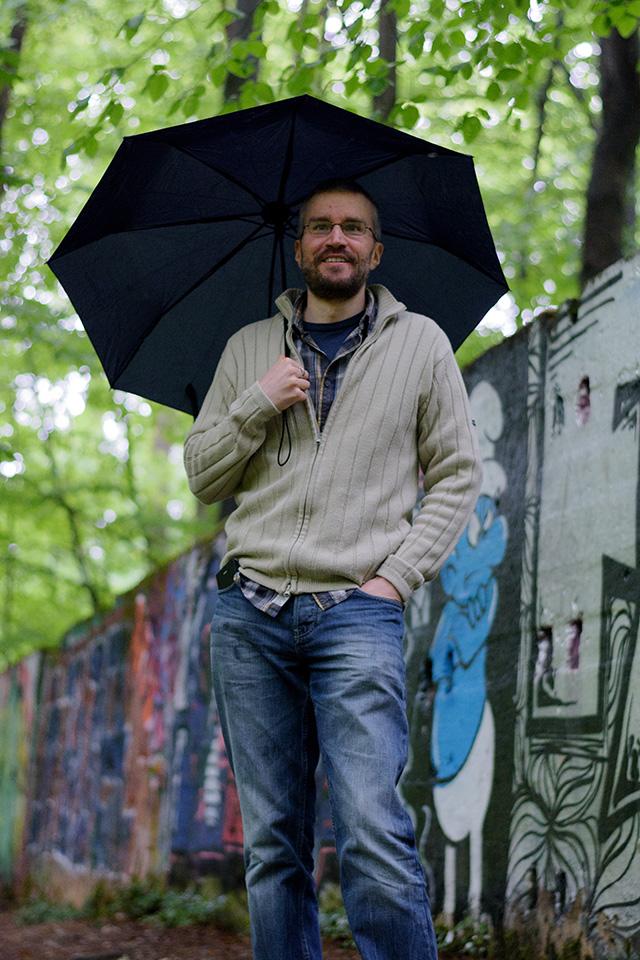 Portrait_with_umbrella