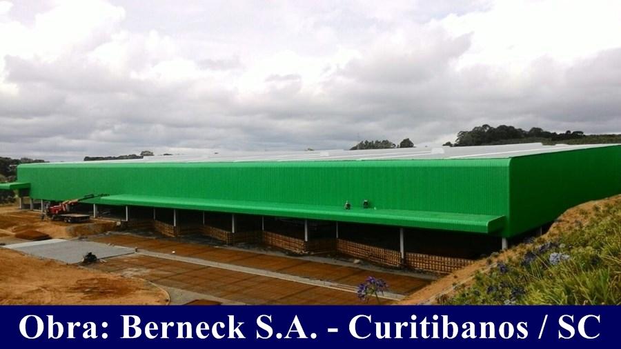 Berneck-1