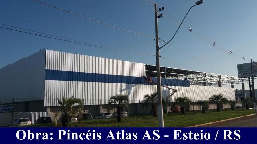 Pinceis-Atlas-2