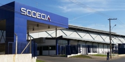 Sodecia-Minas-Gerais-3