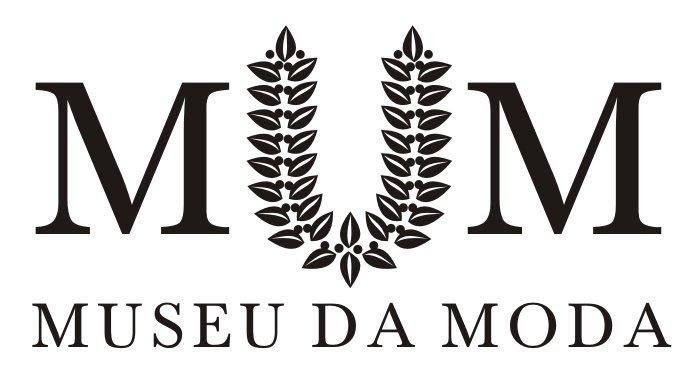 museu da moda canela mum