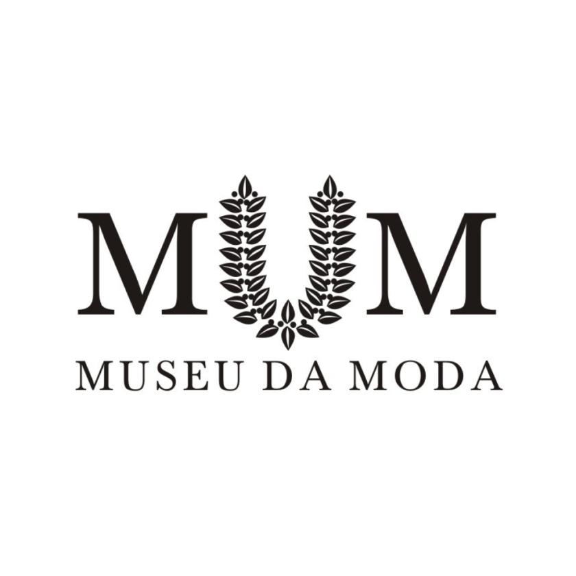marca museu da moda canela museus institutos associações de classe