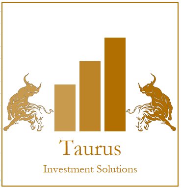 Taurus Investment Solutions