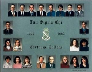 1992-93 Composite