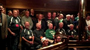 2013 - Turtles 60th 1743