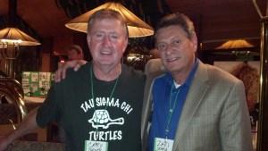 2013 - Turtles 60th 1747