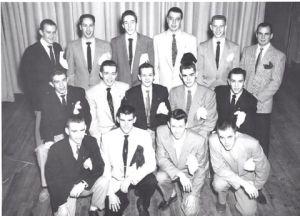 1954_1st_turtle_banquet