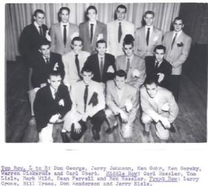 1954_1st_turtle_banquet_with_names