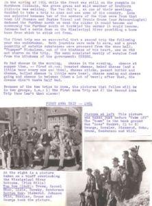 1954_spring_first_anna_trip_pg_1