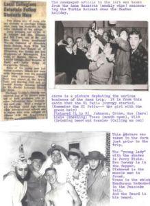 1954_spring_first_anna_trip_pg_2