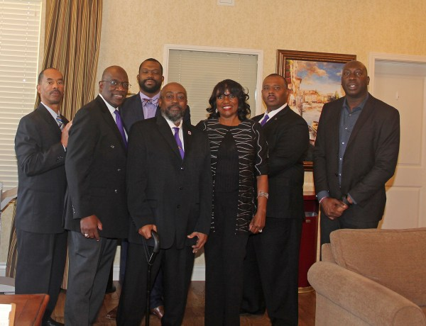 About | Omega Psi Phi Fraternity,Inc.