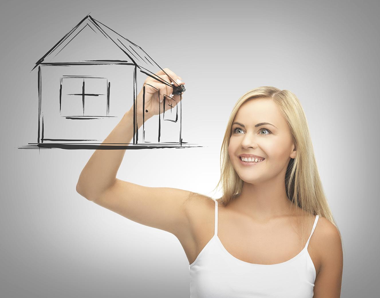 Courtage prêt immobilier