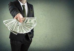 conseils pret immobilier merignac tauxpremier
