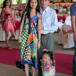 PHUKET THAILAND 2 WEDDING RECEPTION 2011 + video
