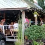 PHUKET THAILAND 4 SIGHTSEEING + video