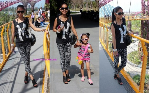 GARDENS-BY-THE-BAY-OOTD1