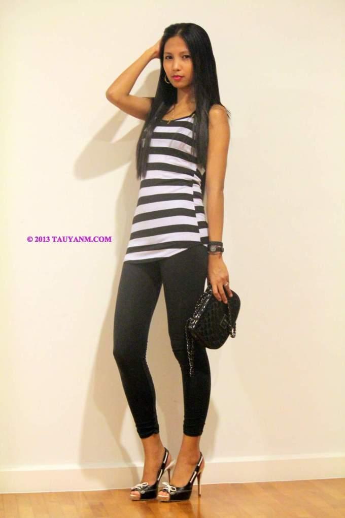 black&whitetauyanm