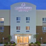 Five Cheap Hotels To Stay In Texas