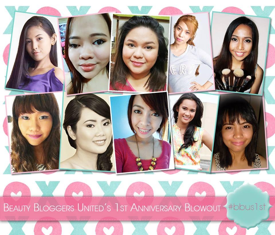 #beautybloggersgiveaway