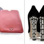 Comfort and Joy: Luxury Gifts for the Woman on Your Holiday Gift List