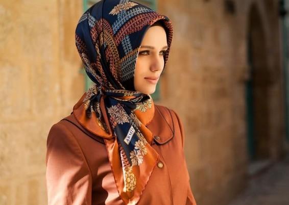 1-Latest-Scarf-Hijab-Fashion-Style-2013-14-for-Women
