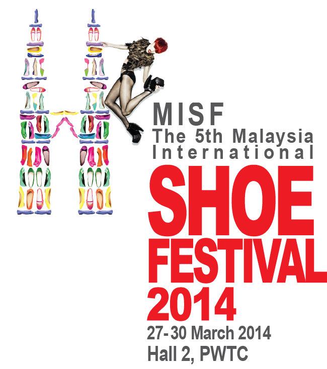 #misf2014
