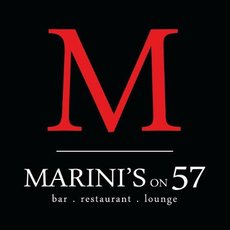 #marinis57